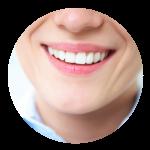 odontologia-valenzuela-home