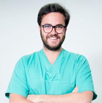 dr_luis-martin