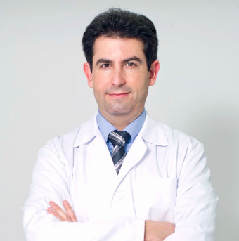dr_miguel-valenzuela