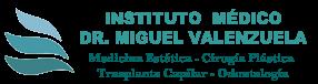 Trasplante Capilar en Málaga. Medicina Estética . Odontología. Cirugía plástica